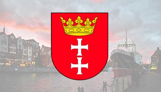 Pogotowie zamkowe Gdańsk