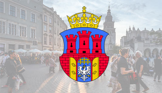 Pogotowie zamkowe Kraków